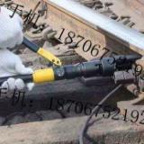 供应液压取线器塞钉线拔出器