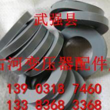 供应灰色胶垫