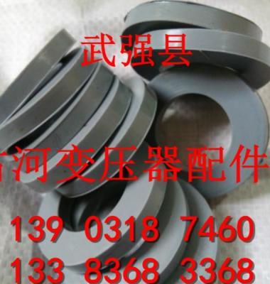 变压器专用胶图片/变压器专用胶样板图 (2)