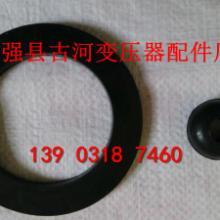 供应变压器胶珠Φ12×30×18