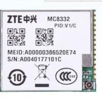 CDMA模块MC8332