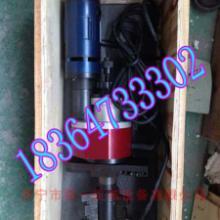 供应管子坡口机250内胀式坡口机品质优质