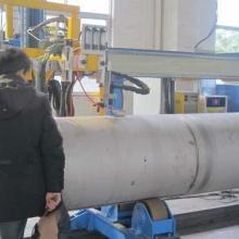 供应染整焊接