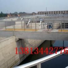 北京沉淀池补漏公司
