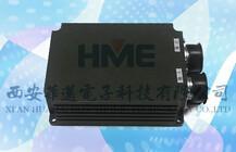 供应24v直流稳压电源_DC电源_HME厂家倾情回馈图片