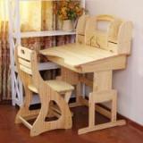 供应实木儿童桌厂家/实木儿童桌报价/实木儿童桌