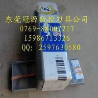 供应用于车床的以色列伊斯卡刀粒CCGT09T301-ASIC2