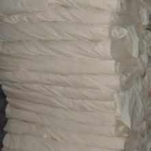 供应涤棉坯布口袋布802011076/生产厂家报价