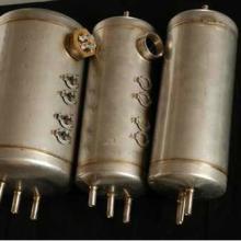 供应江苏吴江不锈钢激光焊接机直销不锈钢激光自动焊接机价格是多少、激光焊接机一般能焊多焊的、激光焊接机一小时用几度电图片