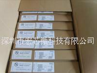 供应3通道高速视频DAC芯片GM7123C