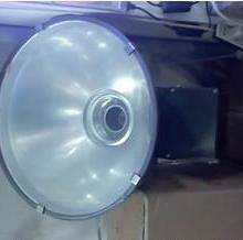 供应压铸铝投光灯金卤灯加工定制大连高品质一体化投光灯高出光率批发