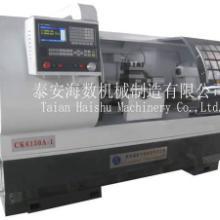 供应CK6150A-1数控车床(经济型)CK6150A-1数控车床经济型批发