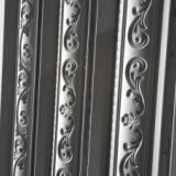 供应铝合金石膏线模具厂家,石膏线模具最低价