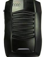 供应3G单兵无线视频传输系统成都办事处L-430A