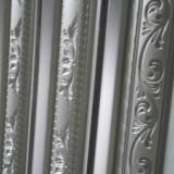 供应铝合金石膏线模具全国最低价,石膏线模具优质供应商