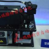 供应変频液压系统 日本大金 C-EHU25-M07-35-30-V 液压站