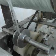 湖南石膏线机器优质供应商图片
