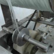 湖南石膏线机械图片