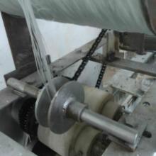 供应湖南石膏线机器湖南石膏线机械生产效率高厂家,湖南石膏线机械值得让你放心厂家图片