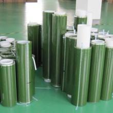 供应绝缘材料/绝缘材料生产商/绝缘材料供应商