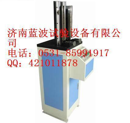 供应电动拉床/手动拉床价格商机