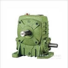 自锁WPA减速机40/50/60/70/80/100型立式蜗轮涡蜗杆减速机厂家批发