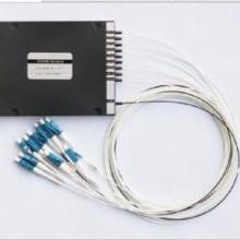 供应CWDM粗波分复用设备