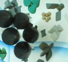 高效碳化硅研磨抛光石-碳化硅研磨抛光石价格-碳化硅研磨抛光石厂家批发