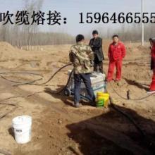 陕西吹缆施工方案,移动公司吹缆服务,通信工程用吹缆技术施工批发