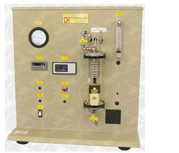 供应沸腾传热实验设备