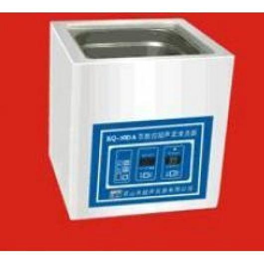 供应舒美超声波清洗器KQ-50DA