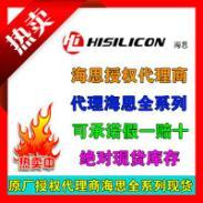 HI3518E海思原装现货热卖图片