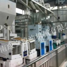 供应大米加工设备厂家大米加工机器大米加工机械