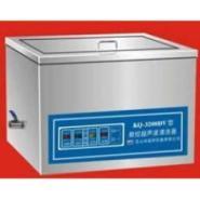 舒美超声波清洗器KQ-700DV图片