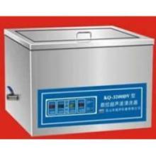 供应舒美超声波清洗器KQ-300DV