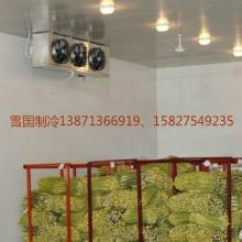 咸宁酒店冷库安装,咸宁最便宜的冷库安装公司,咸宁质量最好的冷库批发
