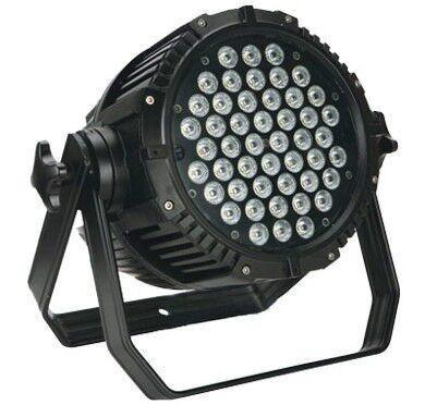 舞台音响灯光设备图片/舞台音响灯光设备样板图 (1)