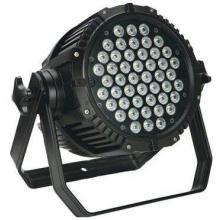供应乌鲁木齐专业舞台音响灯光设备