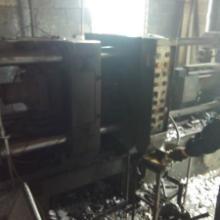 供应泉州铝压铸件厂