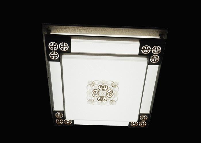 otl欧特朗现代简约led客厅灯吸顶灯图片大全图片