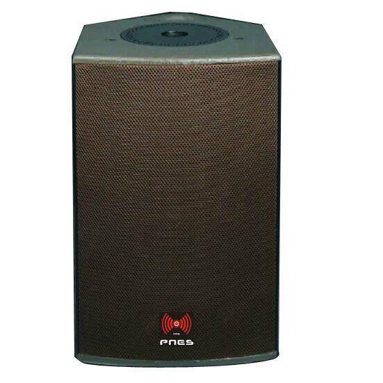百威F12+专业音响图片/百威F12+专业音响样板图 (3)