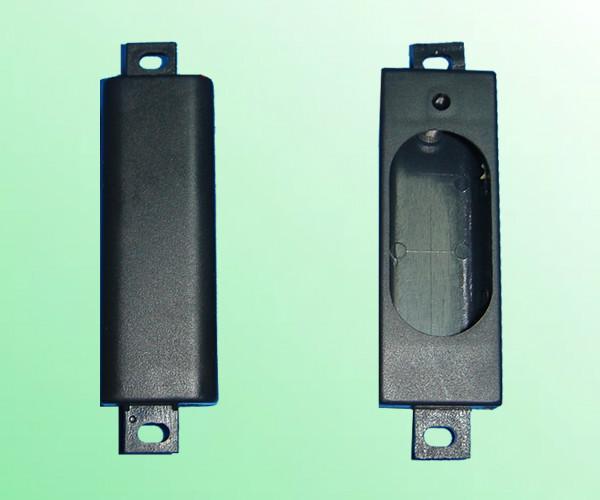 供应用于产品销售的深圳电声喇叭厂  2040音箱壳