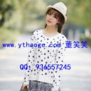 武汉汉正街女装批发市场图片