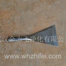 供应铲刀不锈钢油灰刀5寸不锈钢铲刀、灰刀、铁柄油灰刀批发