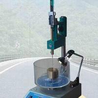 数显沥青针入度试验仪生产商,广安市数显沥青针入度试验仪供应