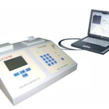 供应食品安全速测仪食品安全分析仪农药残留速测仪批发