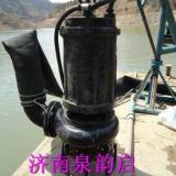 供应耐热潜水抽沙泵耐热耐腐蚀排沙泵
