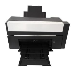 医用喷墨激光热敏胶片打印机图片
