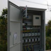 供应THLXD-ZM-180智能照明节能装置