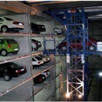 安徽停车设备|安徽停车设备供货商|安徽停车设备安装|安徽停车设备安装定做|安徽停车设备哪家专业